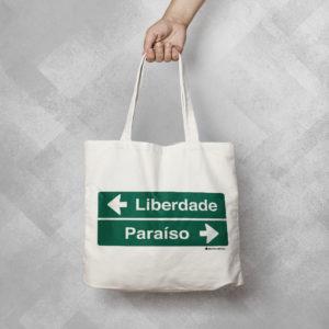EX40 1 300x300 - Ecobag Liberdade Paraiso SP