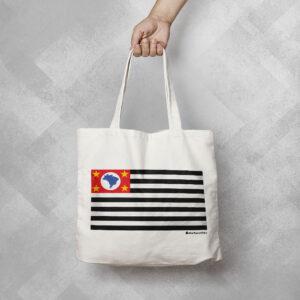 EX46 1 300x300 - Ecobag Bandeira SP