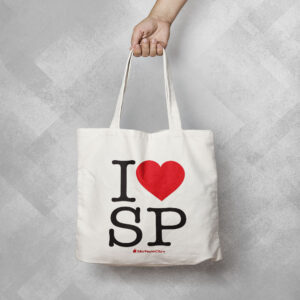 FT32 1 300x300 - Ecobag I Love SP 2