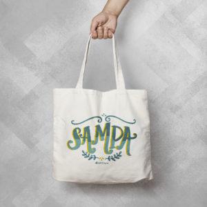 HB37 1 300x300 - Ecobag Sampa Samba by Lucas Motta