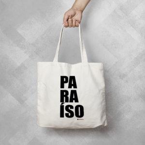IK80 1 300x300 - Ecobag Paraíso - São Paulo