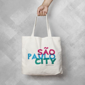 IN96 1 300x300 - Ecobag São Paulo City Colorida
