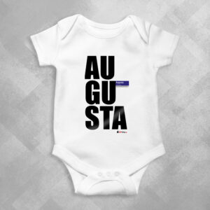 ND79 Branca 1 300x300 - Body Infantil Augusta - São Paulo