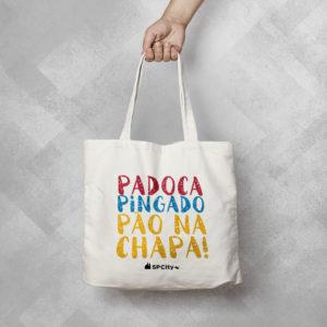 OS68 1 300x300 - Ecobag Padoca, Pingado e Pão na Chapa