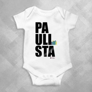 PX29 Branca 1 300x300 - Body Infantil Paulista - São Paulo