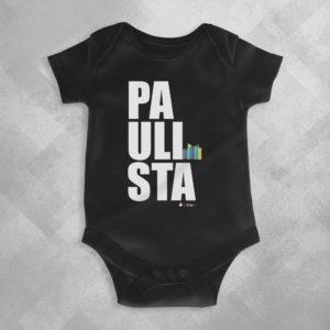 PX29 Preta 1 300x300 - Body Infantil Paulista - São Paulo