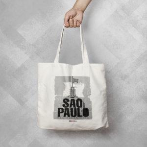 QI52 1 300x300 - Ecobag São Paulo Non Dvcor Dvco by Miguel Garcia