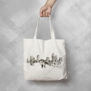 QL37 1 300x300 - Ecobag Cidade Ilustrada SP
