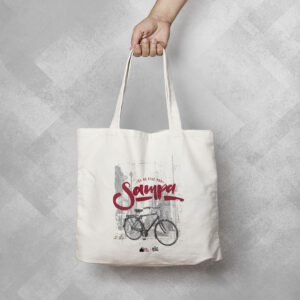 RV56 1 300x300 - Ecobag Bike Sampa by Lucas Motta