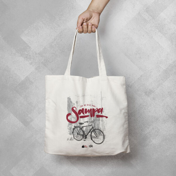 RV56 1 600x600 - Ecobag Bike Sampa by Lucas Motta