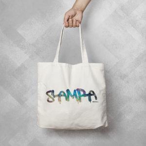 TF83 1 300x300 - Ecobag Sampa