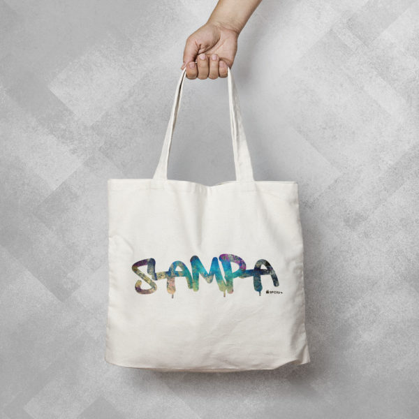 TF83 1 600x600 - Ecobag Sampa