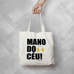 UE11 1 300x300 - Ecobag Mano do Céu - São Paulo
