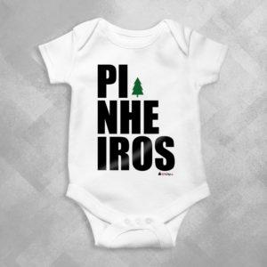 UI50 Branca 1 300x300 - Body Infantil Pinheiros - São Paulo