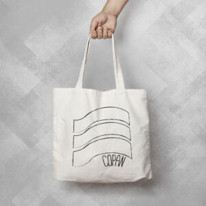 UI73 1 300x300 - Ecobag Copan SP City