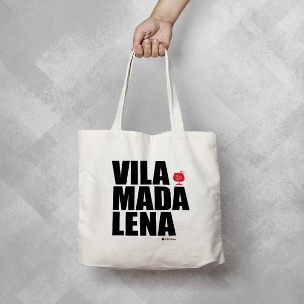 VO23 1 600x600 - Ecobag Vila Madalena - São Paulo