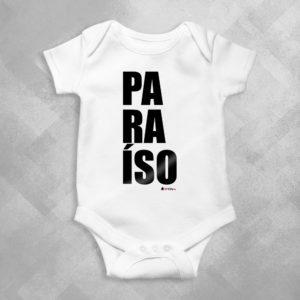 WE31 Branca 1 300x300 - Body Infantil Paraíso - São Paulo