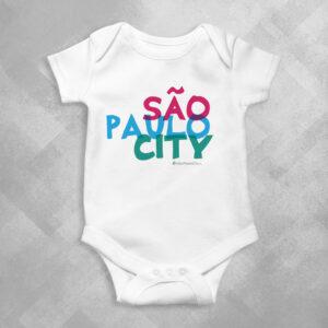 YO43 Branca 1 300x300 - Projeto São Paulo City - Produtos da Cidade de SP