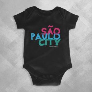YO43 Preta 1 300x300 - Projeto São Paulo City - Produtos da Cidade de SP
