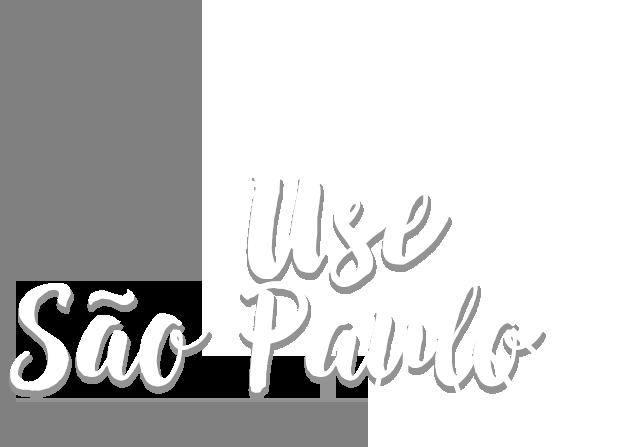use sao paulo - Projeto São Paulo City - Produtos da Cidade de SP