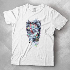 camiseta filomena